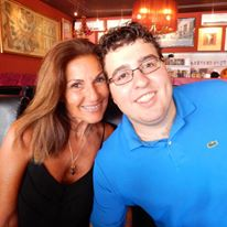 AUTISM – a mother's story