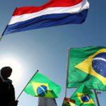AUTISMO – Brasil x Holanda
