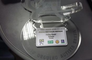 AUTISM PERSONALITY 2015 – MOAB Brazil
