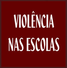 SOBRE A VIOLÊNCIA NAS SALAS DE AULA, PROFESSORES E JEDIS