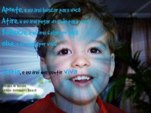Edinho-AB