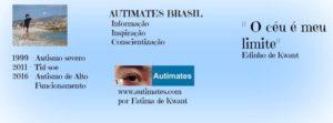 cover Autimates Brasil