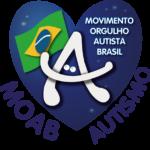 OS AUTISTAS DO BRASIL AINDA PEDEM SOCORRO