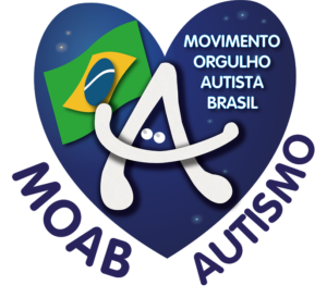 logo MOAB