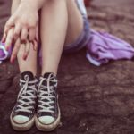 AUTISMO E A ADOLESCÊNCIA
