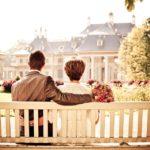 Pai e mãe de autista – o homem, a mulher, o casal