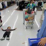 AUTISMO INFANTIL E AS CRISES
