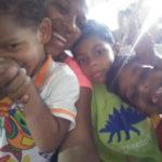O AUTISMO NO BRASIL PEDE SOCORRO – Caso da Jéssica Renata da Silva, mãe de três autistas (PE)