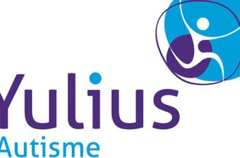 YULIUS – A Dutch Innovation to Support Autism And Other Psychosocial Disorders