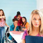 AUTISMO E BULLYING – O que os Pais e as Escolas podem fazer