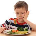 AUTISMO & DORES – Reconhecendo problemas físicos nas crianças, jovens e adultos autistas