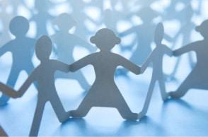 AUTISMO NO CONVÍVIO SOCIAL – Estratégias para conviver em casa, na escola e na sociedade
